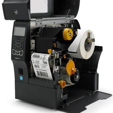千赢qy8国际手机版打印机常见打印问题汇总